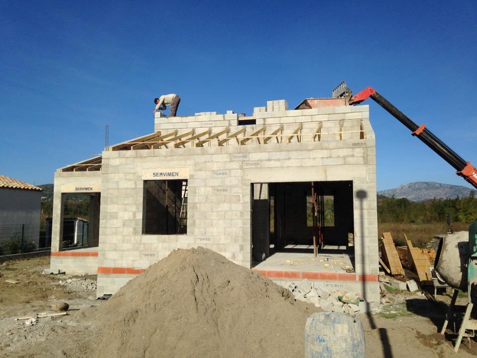 maçon construction maison perpignan