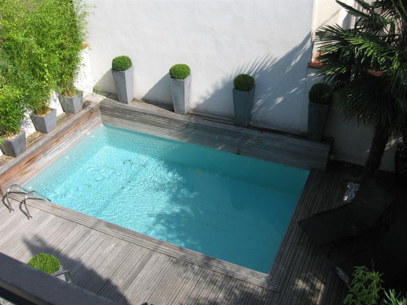 piscine-perpignan