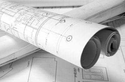 Plans-construction-maison-perpignan