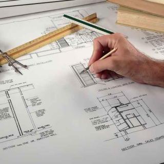 plan-architecte-maison