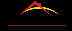 Les Artisans Catalans Logo