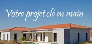 projet maison clé en main