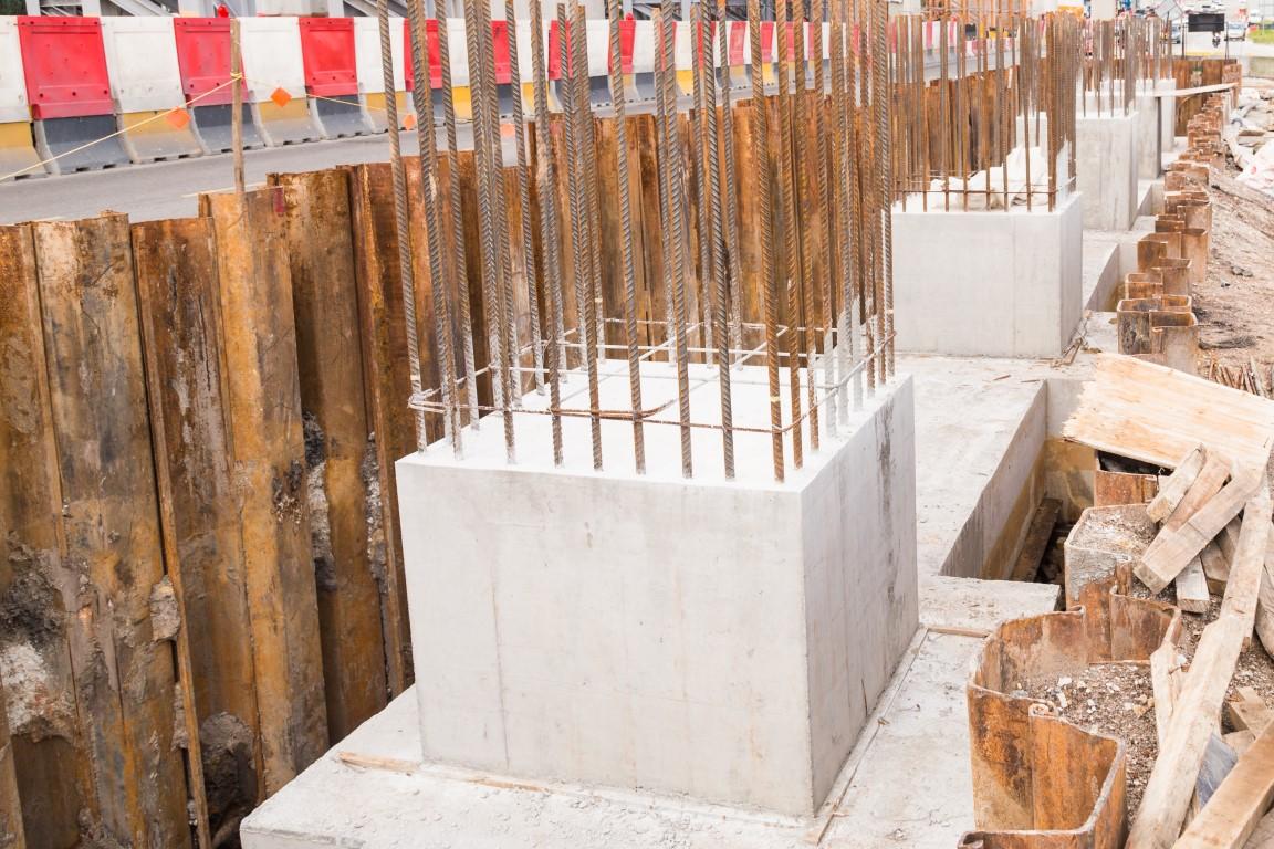 Comment bien choisir les fondations pour sa maison ?