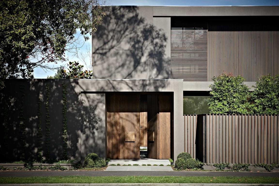 L'étanchéité de la maison : toit, terrasse, mur, fondation.