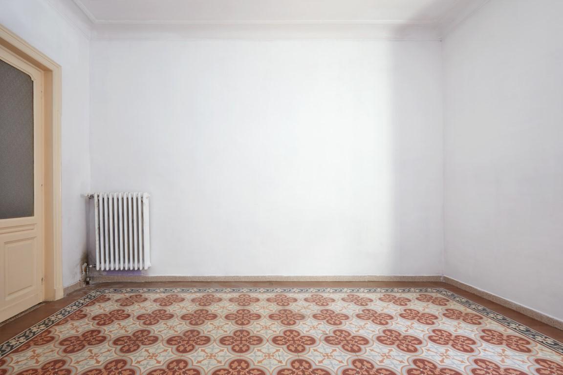 Quel sol choisir pour sa maison