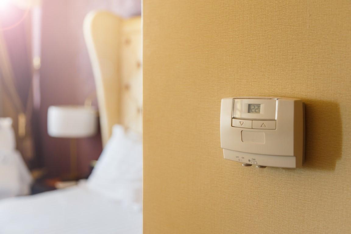 Quelle climatisation choisir pour sa maison